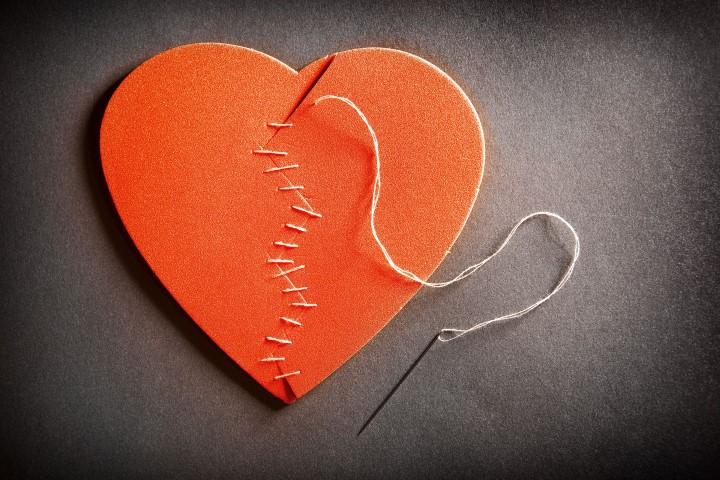 Broken Bonds and Betrayals: Healing from Infidelity through