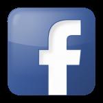 ChicagoEFT Facebook
