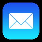 Email ChicagoEFT