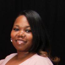 Profile picture of Jevita Hamilton