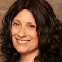 Profile picture of mara@docmara.com