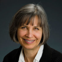 Profile picture of Anne Rossen, MA, LCPC