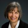 Profile picture of Anne Rossen, MA, LCPC