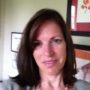 Profile picture of Irene Bond Anderson