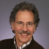 Profile picture of John Goll, LMFT