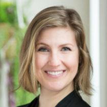 Profile picture of Marie Naumann PhD