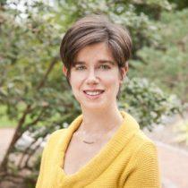 Profile picture of Miriam Klevan