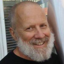 Profile picture of David Gish