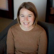 Profile picture of Kristin Buller